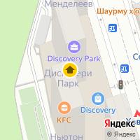 Световой день по адресу Россия, Московская область, Москва, улица Дыбенко, 7к3