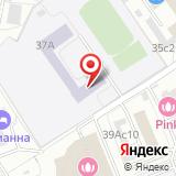 Средняя общеобразовательная школа №167 им. маршала Л.А. Говорова