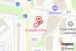 МРТ в Лечебно-диагностическом центре Кутузовский в Москве - Давыдковская улица, 5: запись на прием, стоимость услуг, отзывы