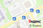 Схема проезда до компании Займ-Экспресс в Химках