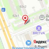 ДЕЗ Головинского района