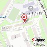RUS Media