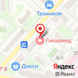 Станко-ЭксИм