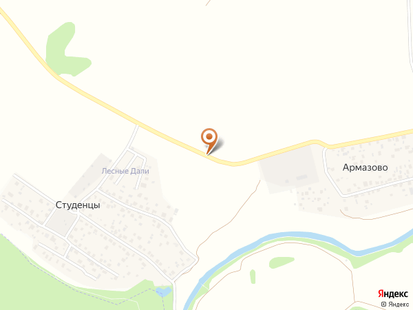 Остановка «Студенцы», Колхозная улица (1002719) (Москва)