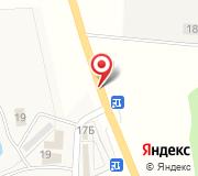 ОкМатрас-Дмитров