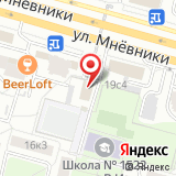 Отдел по делам несовершеннолетних Отдела МВД России по району Хорошёво-Мнёвники