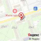 Zatochka-moskva