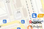 Схема проезда до компании Магазин аксессуаров к мобильным телефонам в Лобне