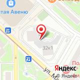 ЗАО Кордон Плюс