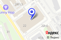 Схема проезда до компании ЛОМБАРД ДРАГОЦЕННОСТИ УРАЛА в Москве