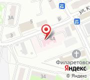 Управление Федеральной службы по надзору в сфере защиты прав потребителей и благополучия человека по Московской области