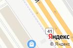 Схема проезда до компании Магазин пиломатериалов в Москве