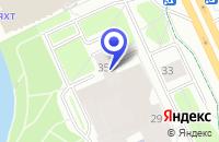 Схема проезда до компании ВИДЕОСТУДИЯ ВИКИНГ ВИДЕО в Москве