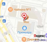 Help-My-Gadget.ru