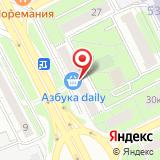 ЗАО Банк Советский