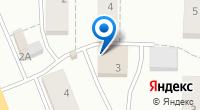 Компания Магазин бытовой химии на карте