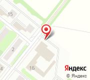Сеть магазинов белорусских продуктов