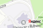 Схема проезда до компании Лулаки в Москве