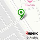 Местоположение компании Круг