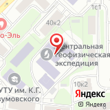ООО ГИС-ГДИ-эффект