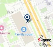 Askona, сеть фирменных салонов