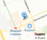 ООО «Супер-Клинкер»