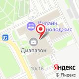 ЗАО Тинькофф Кредитные Системы Банк