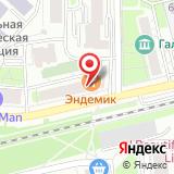 ООО Гласс Декор