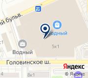 LABBRA, сеть магазинов