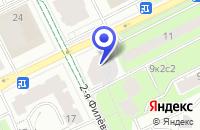 Схема проезда до компании САЛОН МОБИЛЬНЫХ ТЕЛЕФОНОВ МАСТЕР КИ ЗАПАД в Москве