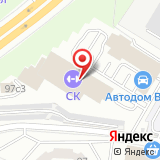 Московская академия тенниса