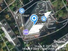 Продается 1-комнатная квартира площадью 55 кв.м. Петрозаводская, 15-5