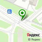 Местоположение компании Интернет-магазин DG HOME