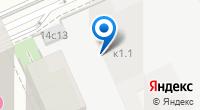 Компания Магазин мебельной фурнитуры на карте