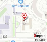 Управа района Проспект Вернадского
