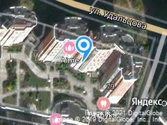 Москва, улица Удальцова, д. 79, ПСН сдаю без комиссии