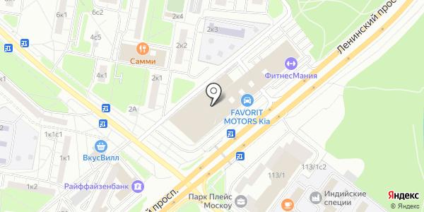 фора банк на ленинском проспекте фото казаки, переселившись