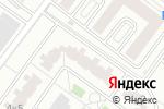 Схема проезда до компании Ломбард 222 в Москве