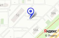 Схема проезда до компании АВИАТРАНСПОРТНАЯ КОМПАНИЯ СТАТУС ФЛАЙТ в Москве
