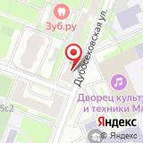 ООО Гео-Квадрат