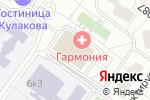 Схема проезда до компании Московский клуб Тхэквондо в Москве