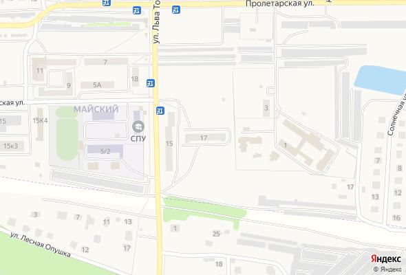 продажа квартир Первомай