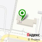 Местоположение компании Секонд-хенд на проспекте Улитина