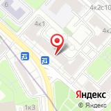 ООО Стройкомплект-2
