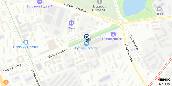 Mr.Pixel на карте Москве