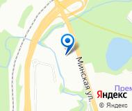 «Издательство Листерра» ООО