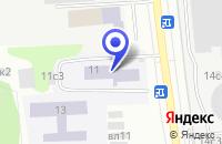Схема проезда до компании МАГАЗИН СПЕЦТРАНСПОРТ в Москве