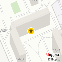 Световой день по адресу Россия, Московская область, Москва, Нарвская ул., 1АК3
