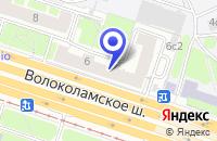 Схема проезда до компании САЛОН МОБИЛЬНЫХ ТЕЛЕФОНОВ ЗУМ в Москве