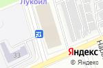 Схема проезда до компании Грикол-Лимитед в Москве
